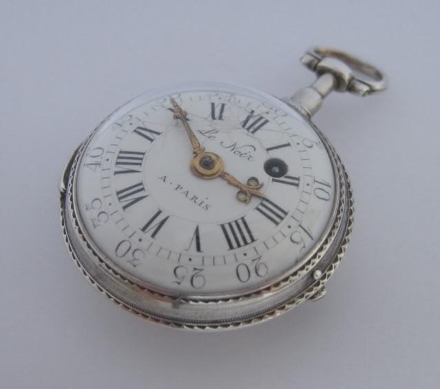 Guide richement illustré : les montres de poche courantes DSCN0014-1