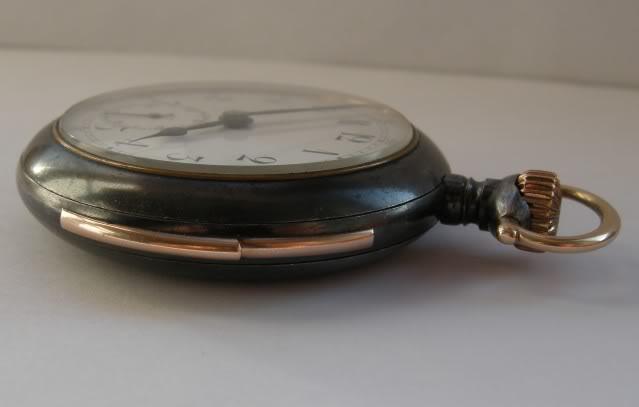 Guide richement illustré : les montres de poche courantes DSCN0016-1