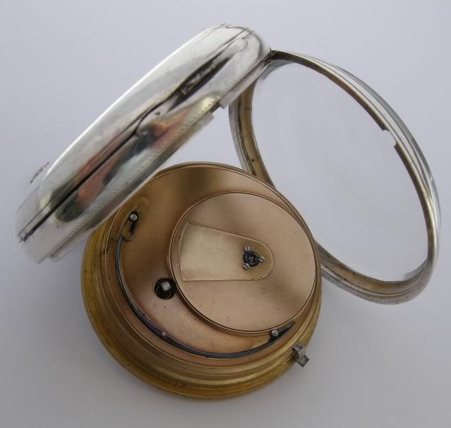 Guide richement illustré : les montres de poche courantes DSCN0017-1