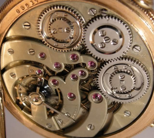 Chronographs ! DSCN0018-1
