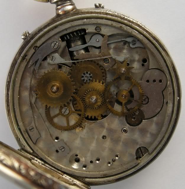 Guide richement illustré : les montres de poche courantes DSCN0037-1-2