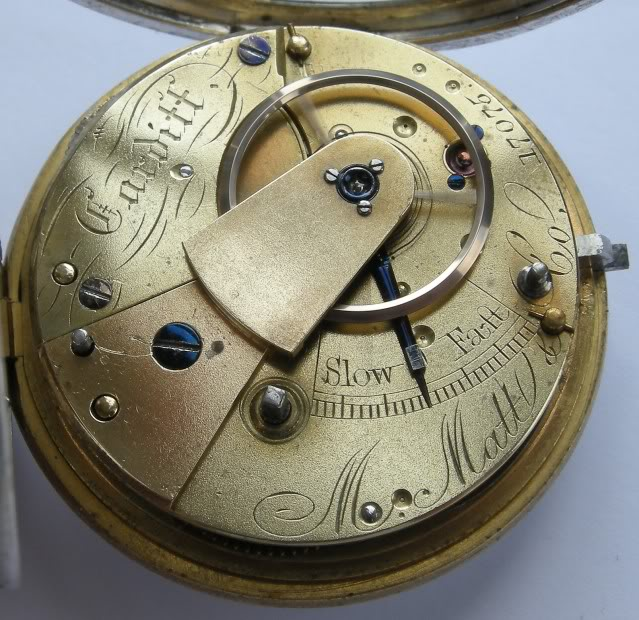 Guide richement illustré : les montres de poche courantes DSCN0040-1-1