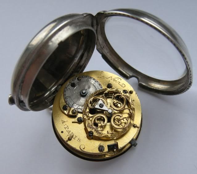 Guide richement illustré : les montres de poche courantes DSCN0052-1