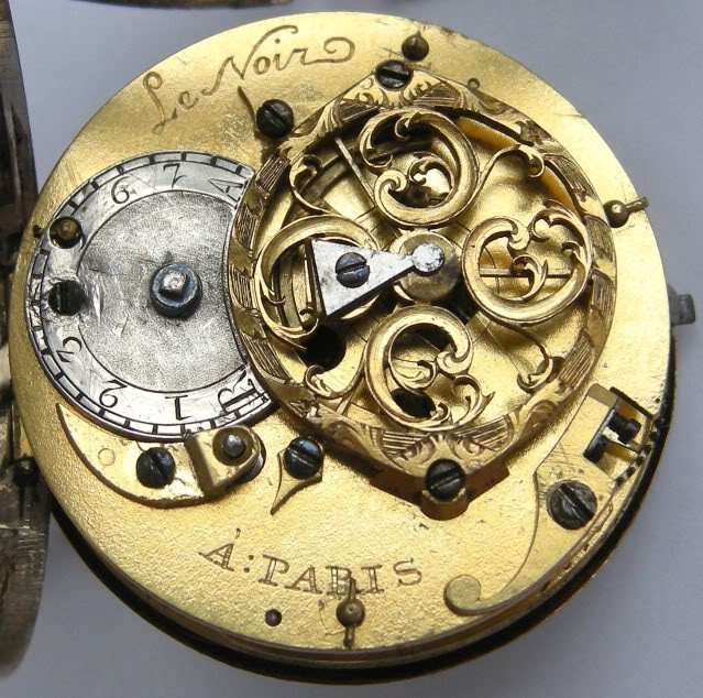 Guide richement illustré : les montres de poche courantes DSCN0056-1