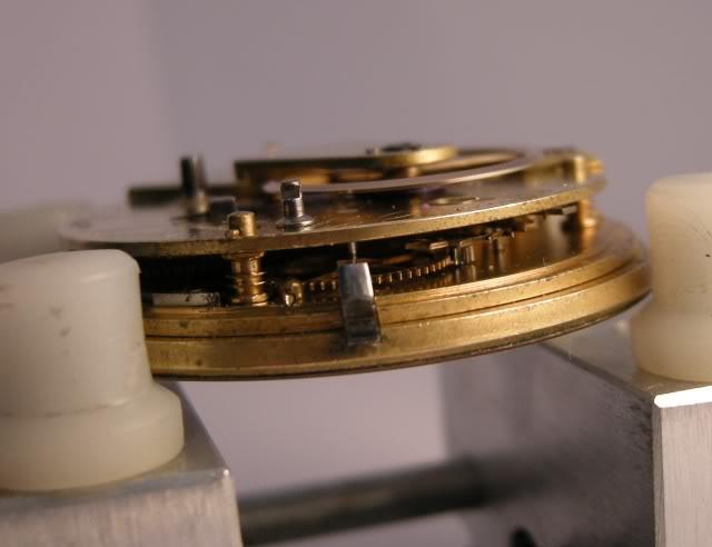 Guide richement illustré : les montres de poche courantes DSCN0071-1