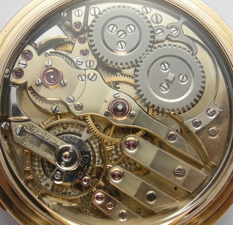 Haute Horlogerie pour toutes les bourses ? - Page 2 DSCN0078-1-2