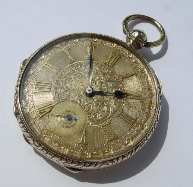 Guide richement illustré : les montres de poche courantes DSCN0097-1-1