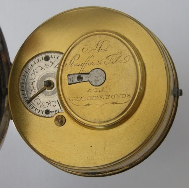 Guide richement illustré : les montres de poche courantes DSCN0113-1