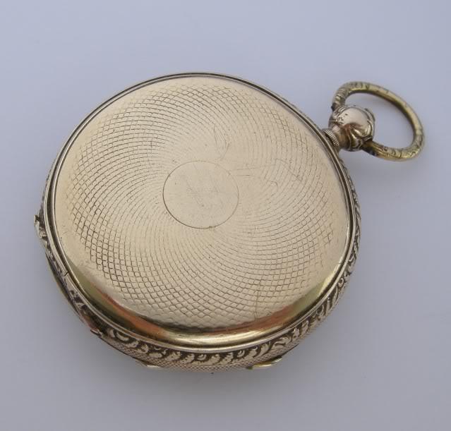 Guide richement illustré : les montres de poche courantes DSCN0119-1