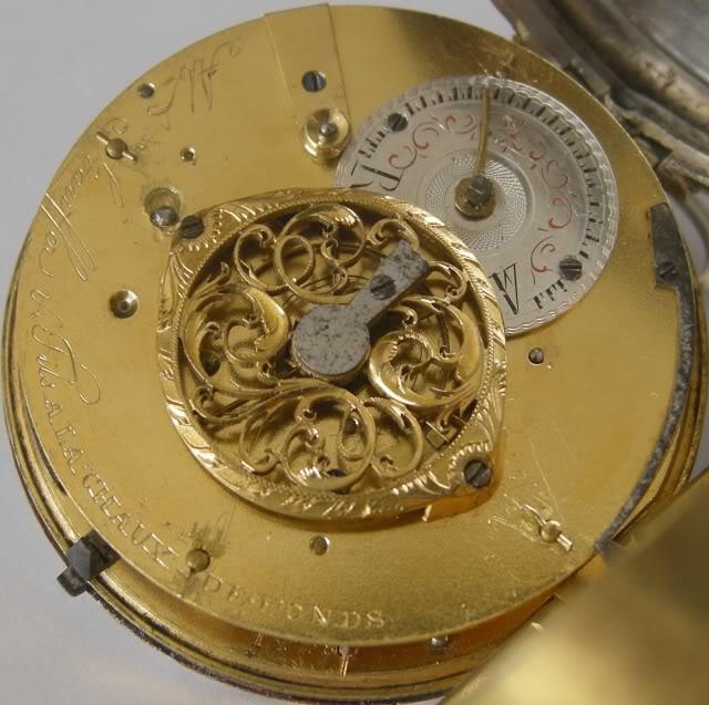 Guide richement illustré : les montres de poche courantes DSCN0121-1