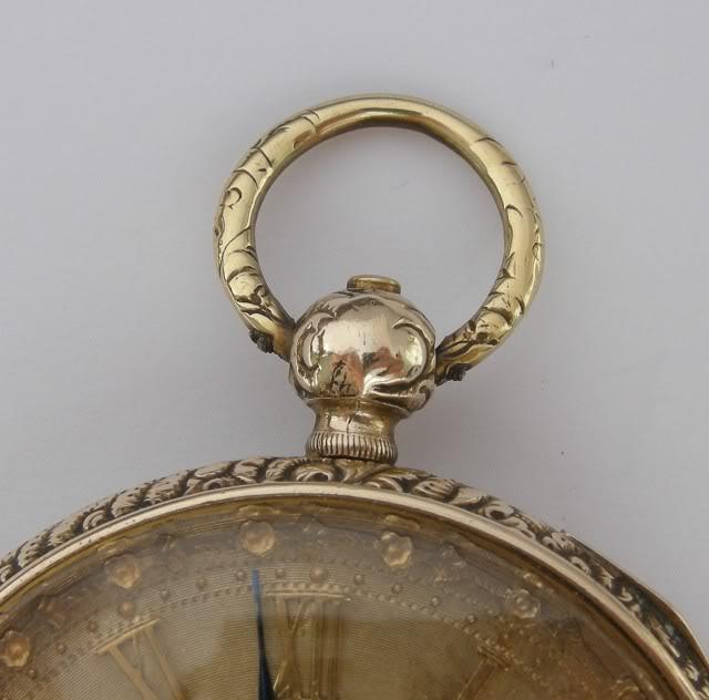 Guide richement illustré : les montres de poche courantes DSCN0123-1-1