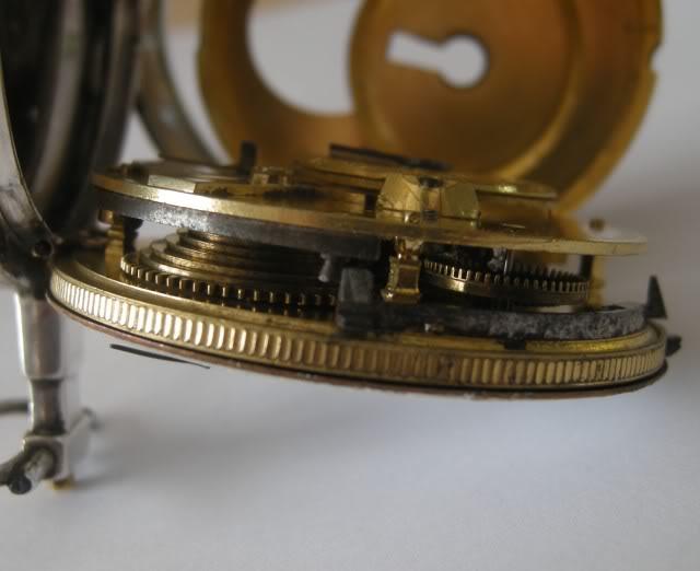 Guide richement illustré : les montres de poche courantes DSCN0123-1