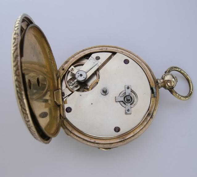 Guide richement illustré : les montres de poche courantes DSCN0132-1-2