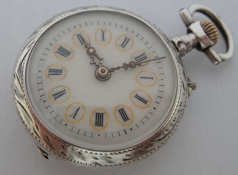 Guide richement illustré : les montres de poche courantes DSCN0323-3