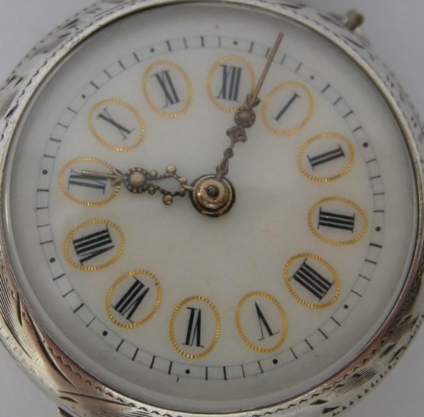 Guide richement illustré : les montres de poche courantes DSCN0328-2
