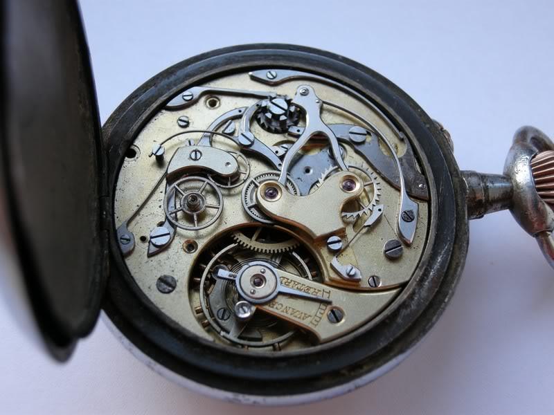 Premier achat de montre de gousset... - Page 3 DSCN0352_2