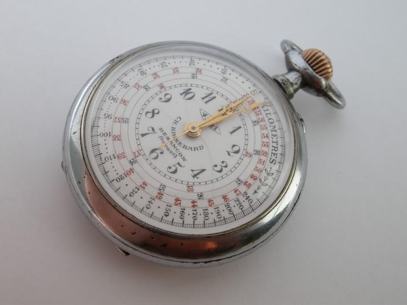 Premier achat de montre de gousset... - Page 3 DSCN0356_1