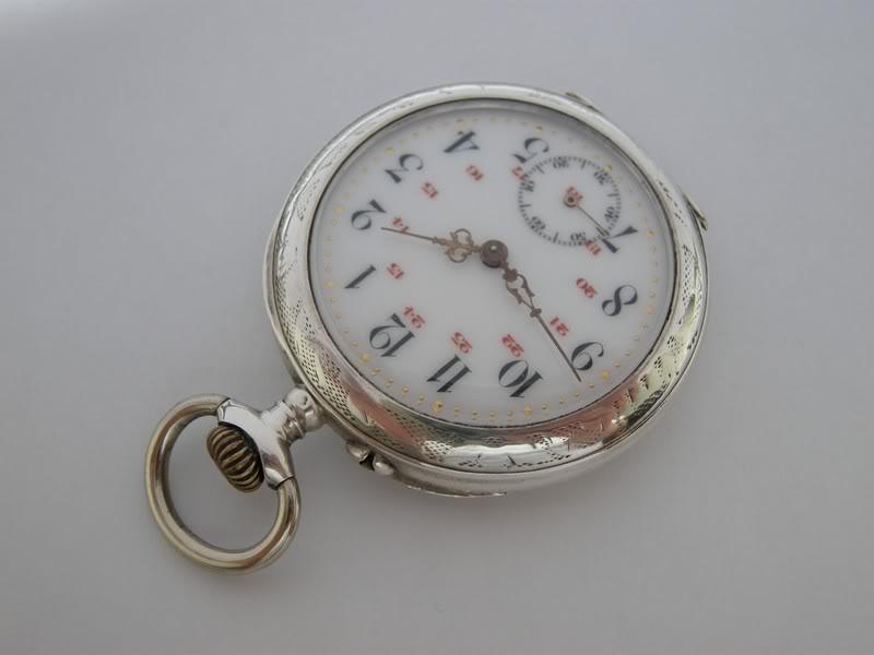 Guide richement illustré : les montres de poche courantes DSCN0373-1