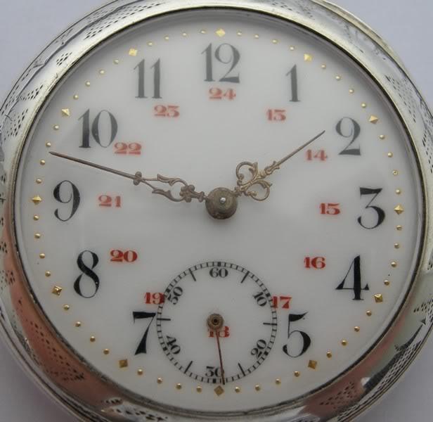 Guide richement illustré : les montres de poche courantes DSCN0378-2