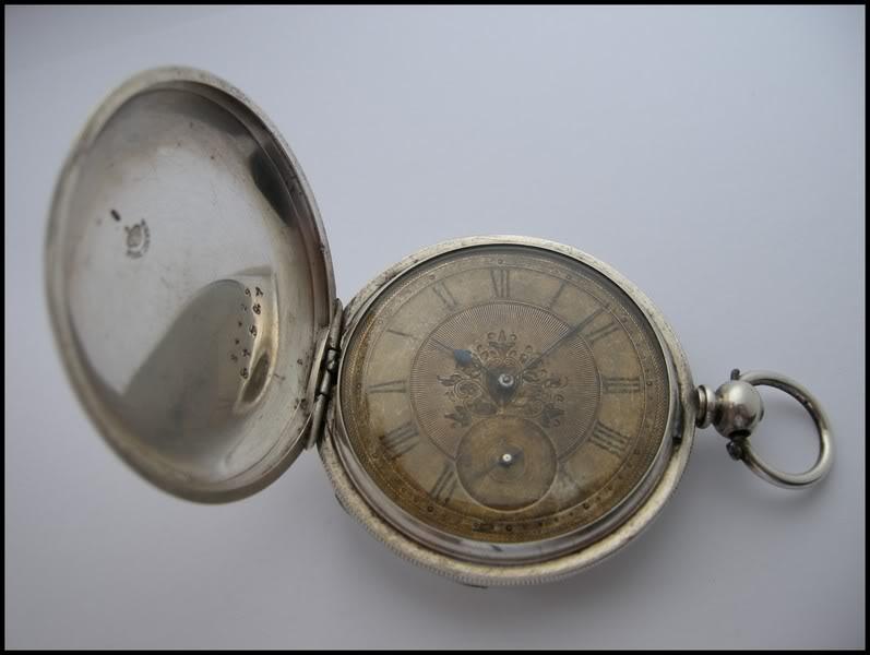 Guide richement illustré : les montres de poche courantes DSCN0415-1