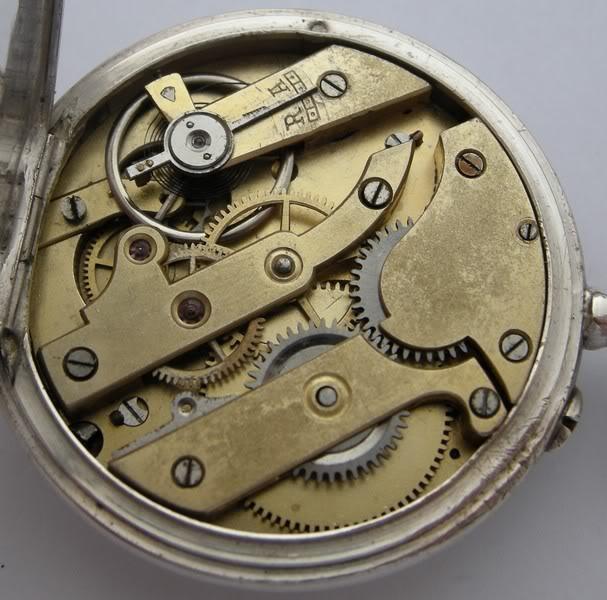 Guide richement illustré : les montres de poche courantes DSCN0421-2