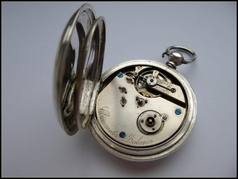 Premier achat de montre de gousset... - Page 3 DSCN0438-1