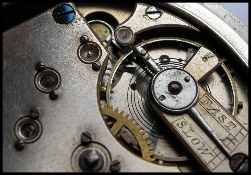 Guide richement illustré : les montres de poche courantes DSCN0447_2-1