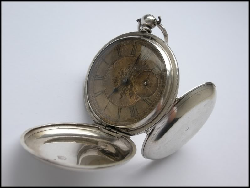 Premier achat de montre de gousset... - Page 3 DSCN0454-1