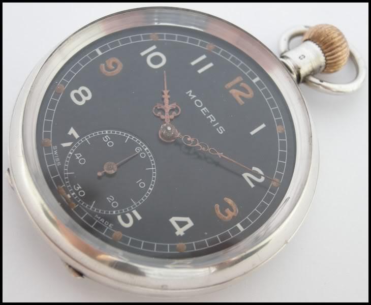 Premier achat de montre de gousset... - Page 3 DSCN0462_2