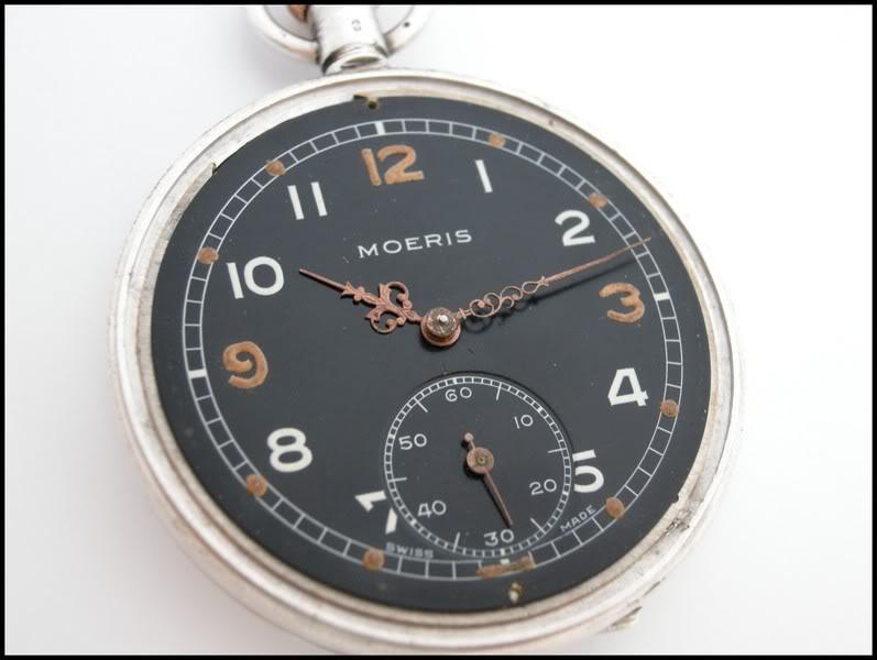 Guide richement illustré : les montres de poche courantes DSCN0474-1