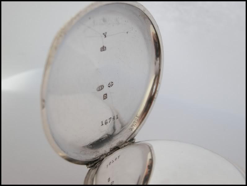 Guide richement illustré : les montres de poche courantes DSCN0487-1