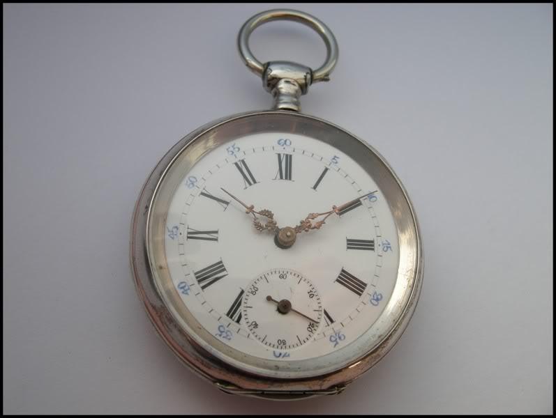 Guide richement illustré : les montres de poche courantes DSCN0515-1