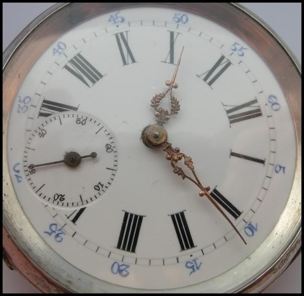 Guide richement illustré : les montres de poche courantes DSCN0521_2