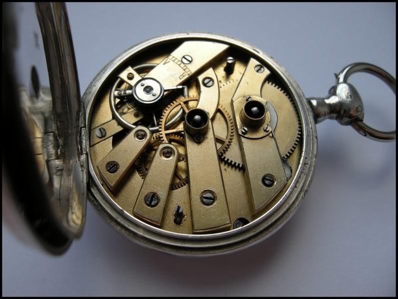 Guide richement illustré : les montres de poche courantes DSCN0544-1-1