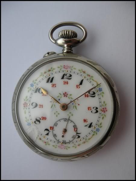 Guide richement illustré : les montres de poche courantes DSCN0553_1