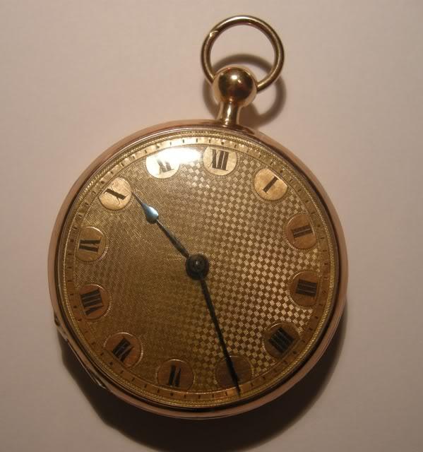 Ma dernière montre de poche DSCN0559-1-1