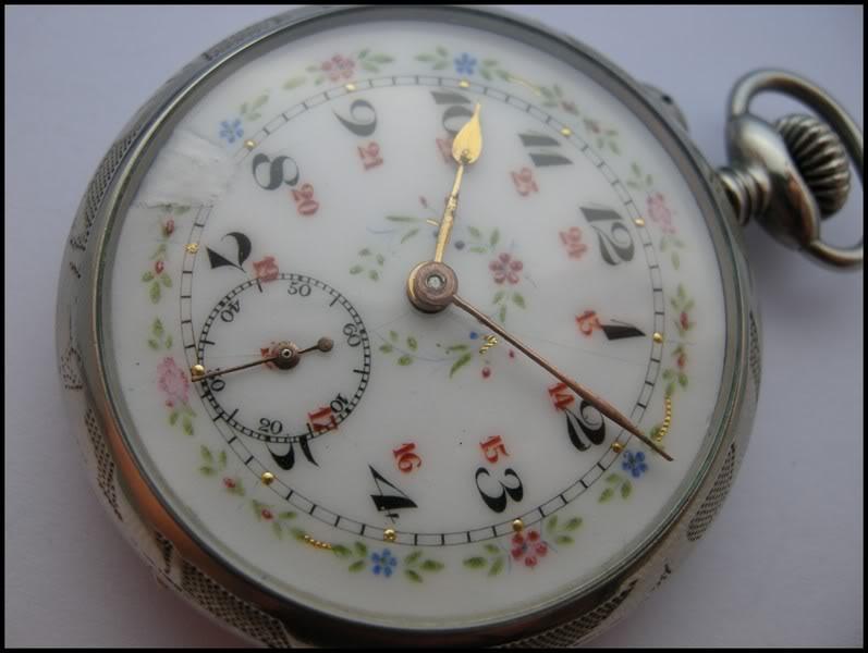Guide richement illustré : les montres de poche courantes DSCN0560-1