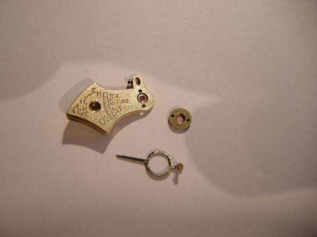 Révision d'une montre de poilu Cortébert DSCN0560