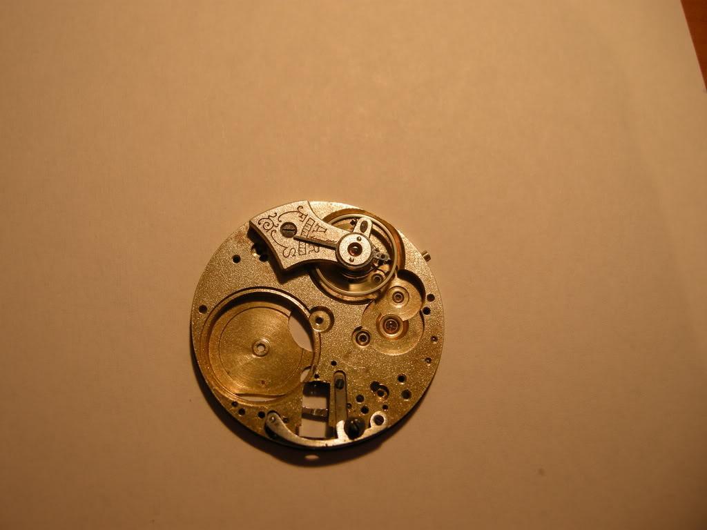 Révision d'une montre de poilu Cortébert DSCN0572