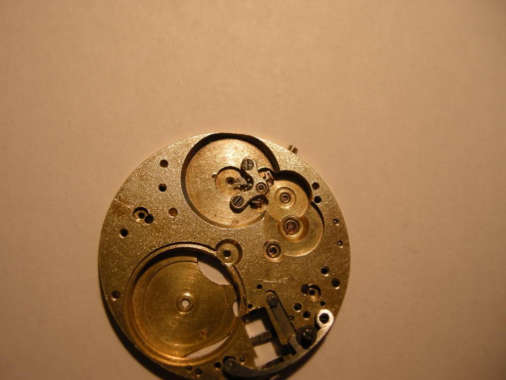 Révision d'une montre de poilu Cortébert DSCN0573