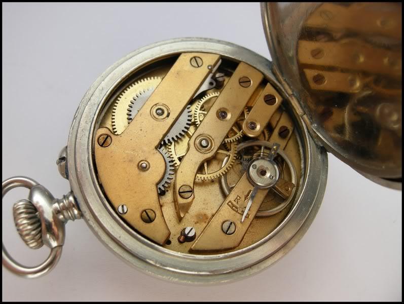 Guide richement illustré : les montres de poche courantes DSCN0578-1