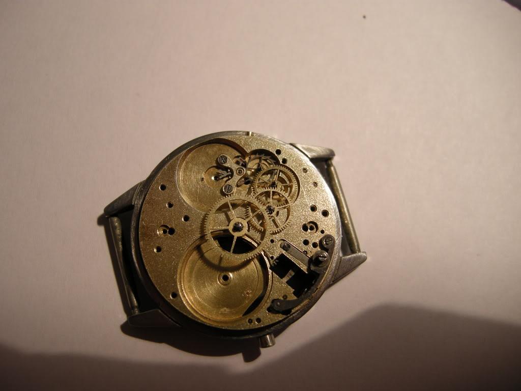 Révision d'une montre de poilu Cortébert DSCN0578