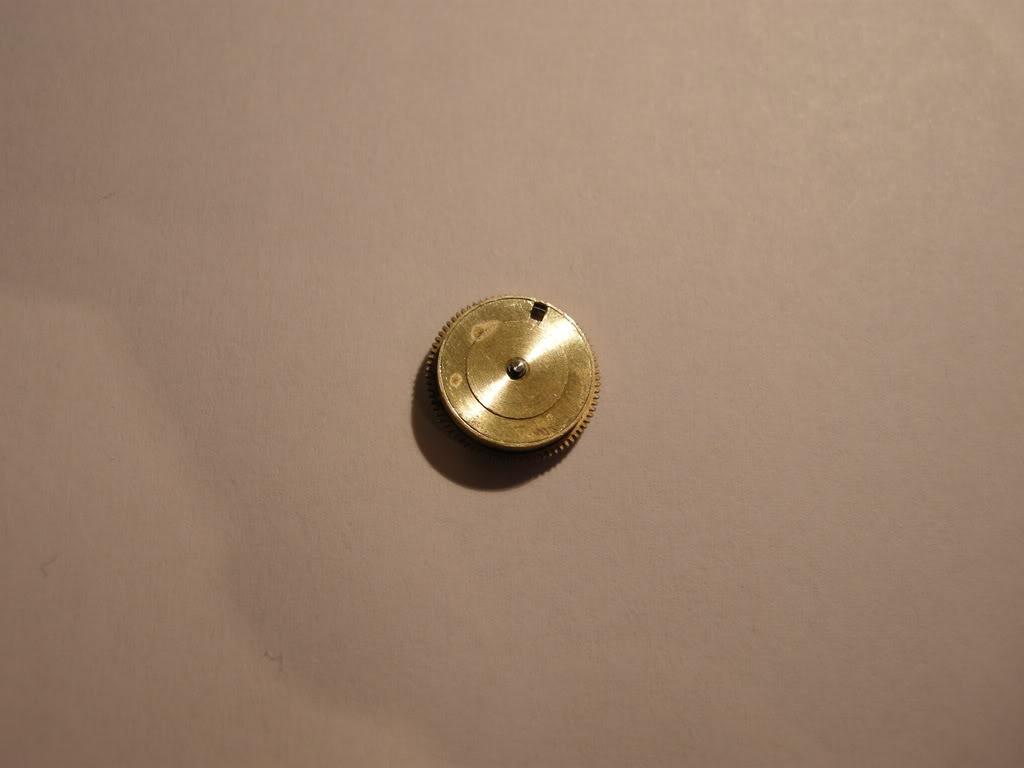Révision d'une montre de poilu Cortébert DSCN0583