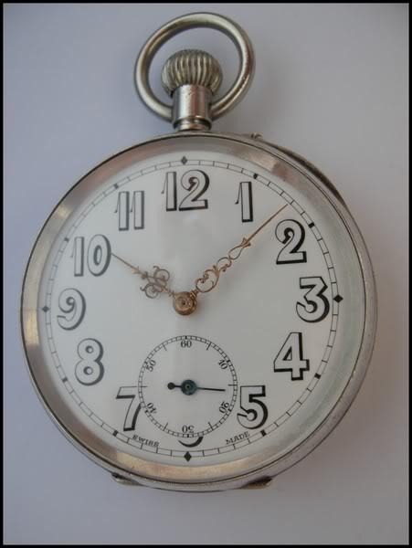 Premier achat de montre de gousset... - Page 3 DSCN0588-1