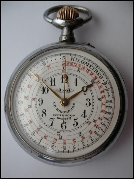Guide richement illustré : les montres de poche courantes DSCN0637-1