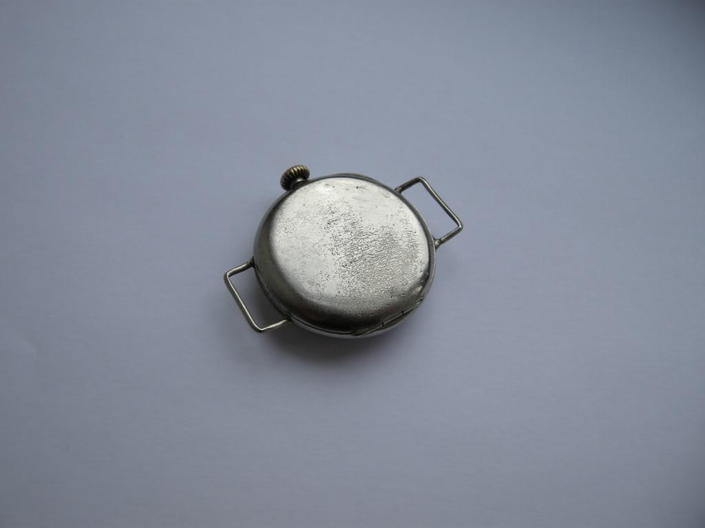 Révision d'une montre de poilu Cortébert DSCN0653