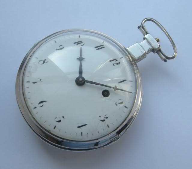 Guide richement illustré : les montres de poche courantes DSCN0654-1