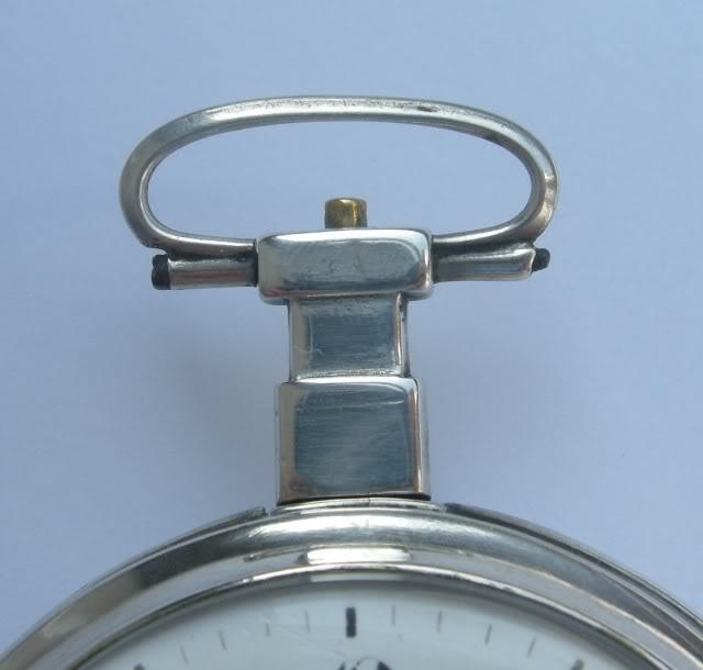 Guide richement illustré : les montres de poche courantes DSCN0658-1-1