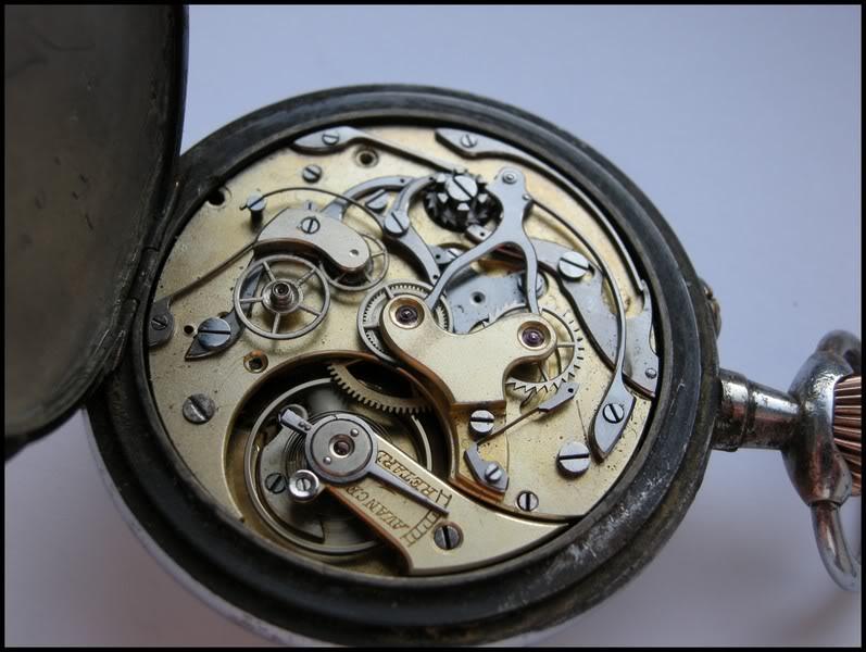 Guide richement illustré : les montres de poche courantes DSCN0667-1