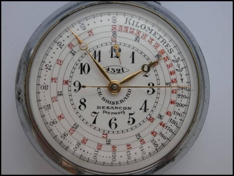 Chronographs ! DSCN0682-1